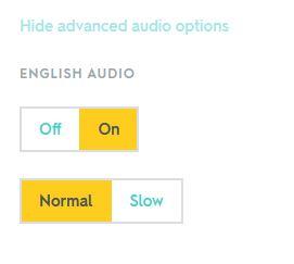 Advanced options.JPG