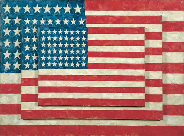 Three_Flags Jasper Johns.jpg