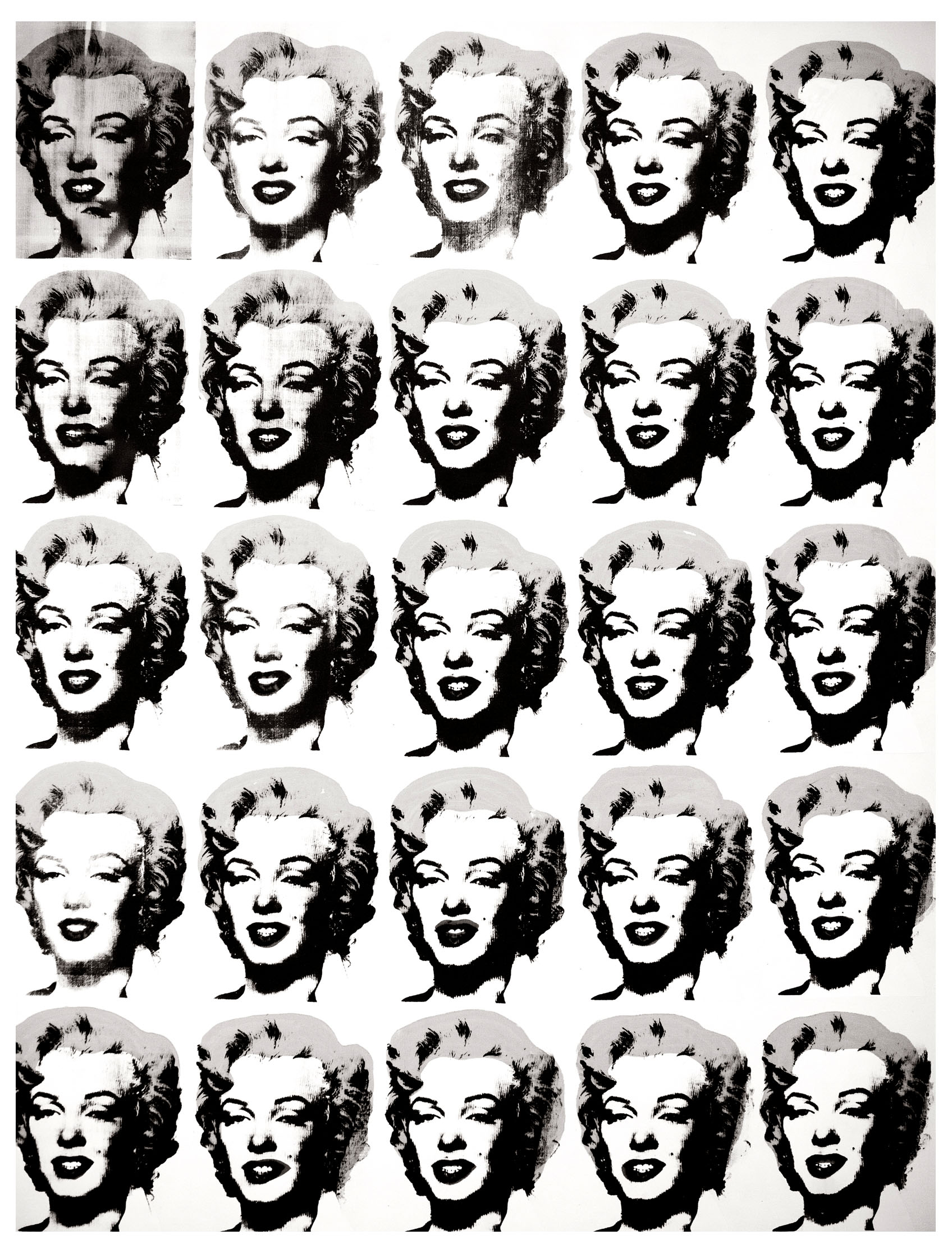 coloriage-adulte-warhol-marilyn.jpg