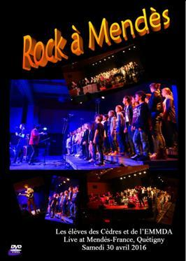 Rock à Mendès DVD - miniature 02.jpg