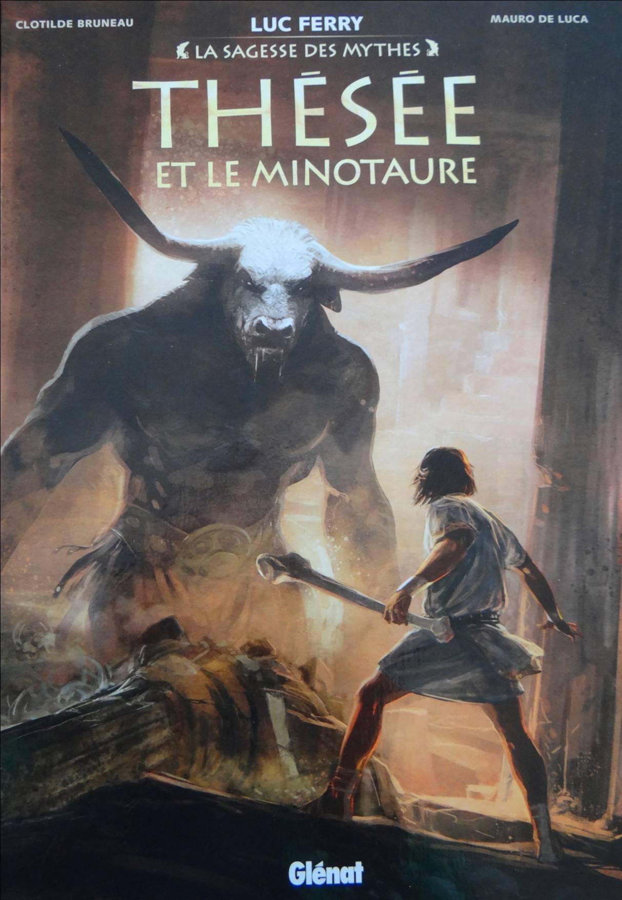 Thésée et le Minotaure - Blog Ecole 03.jpg