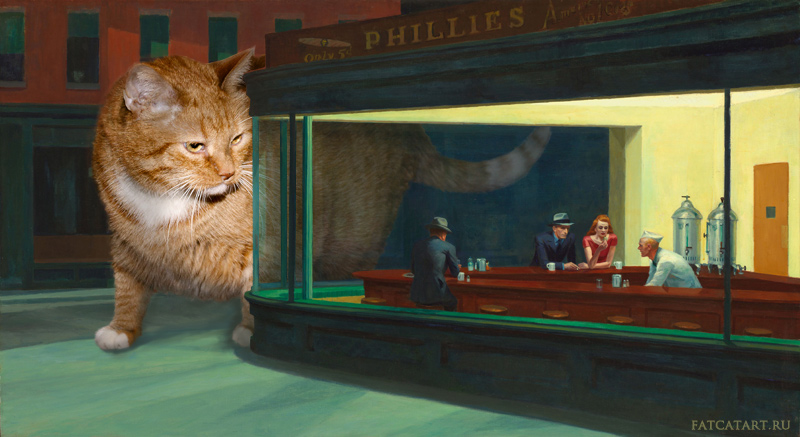hopper-edward_nighthawks-cat-w.jpg