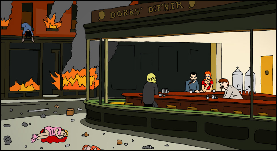 nighthawks-x-day.jpg