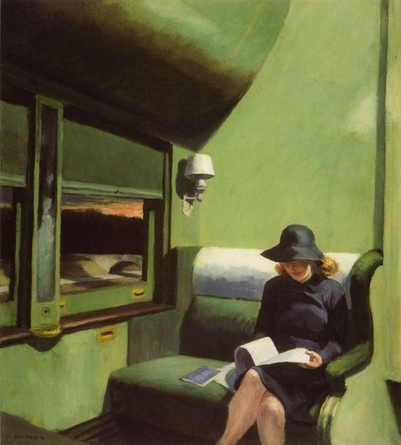 Compartiment C - Hopper - 1938.jpg