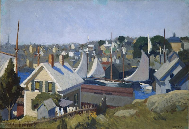 Gloucester_Harbour_by_Edward_Hopper 1912.jpg