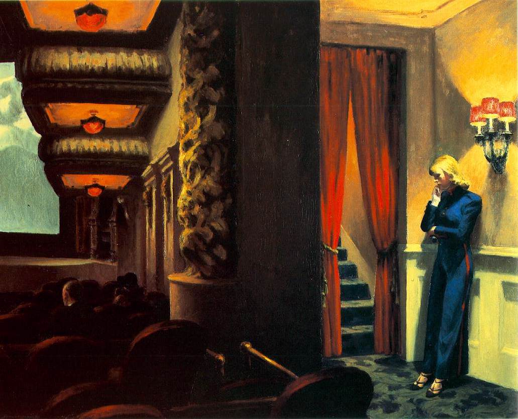 hopper-ny-movie.jpg