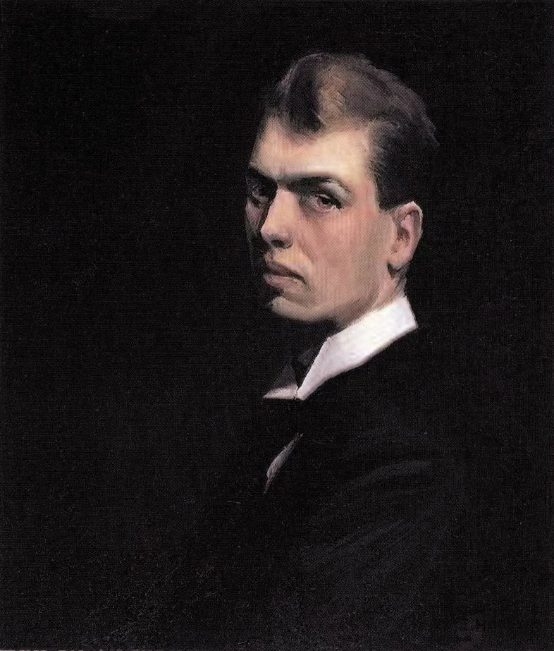 Self_portrait_by_edward_hopper.jpg