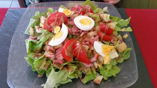 Salade jurassienne  02.jpg
