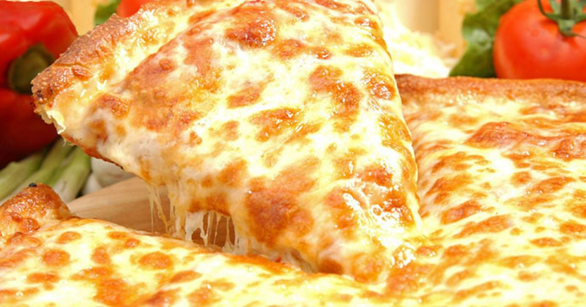 pizza-fromage 01.jpg