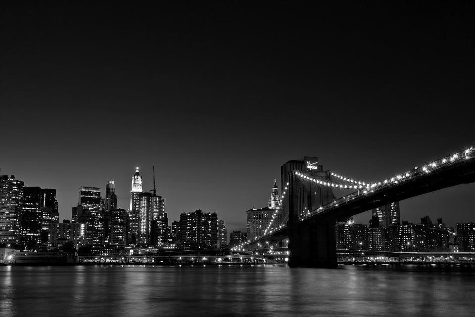 New York 03.jpg