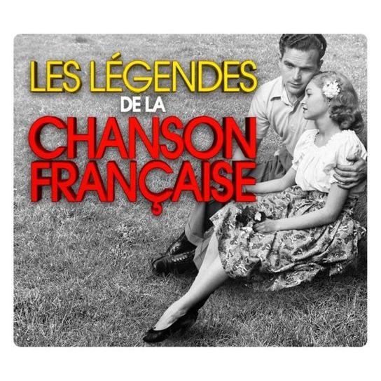 legendes-de-la-chanson-francaise-compilation.jpg