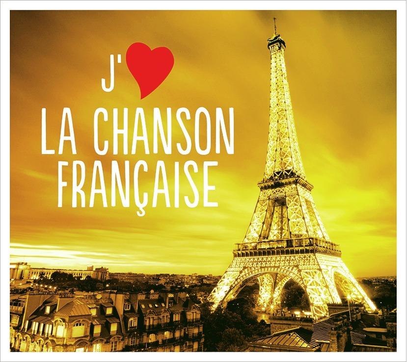 j-aime-la-chanson-francaise.jpg