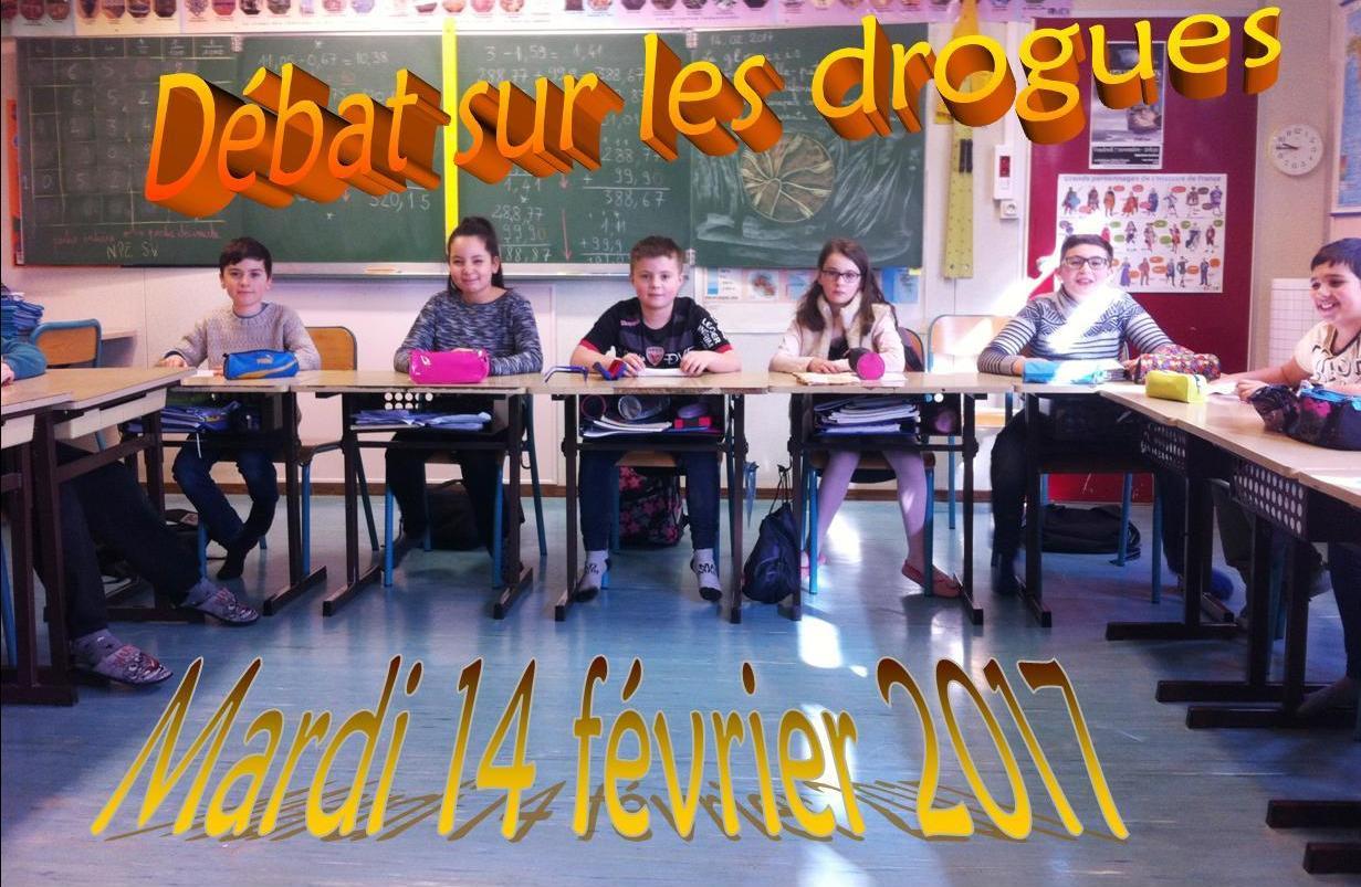 Débat Drogues - 14 Février 2017 - 02.jpg