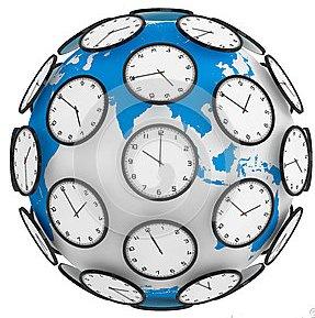 concept-international-de-fuseaux-horaires-horloges-modernes-autour-de-la-terre-68975422.jpg