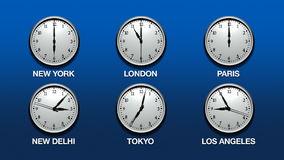 fuseaux-horaires-internationaux-boucle-de-hd-43633038.jpg