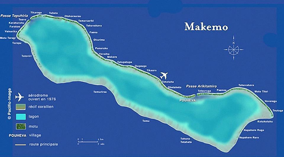 Île de Makemo.jpg