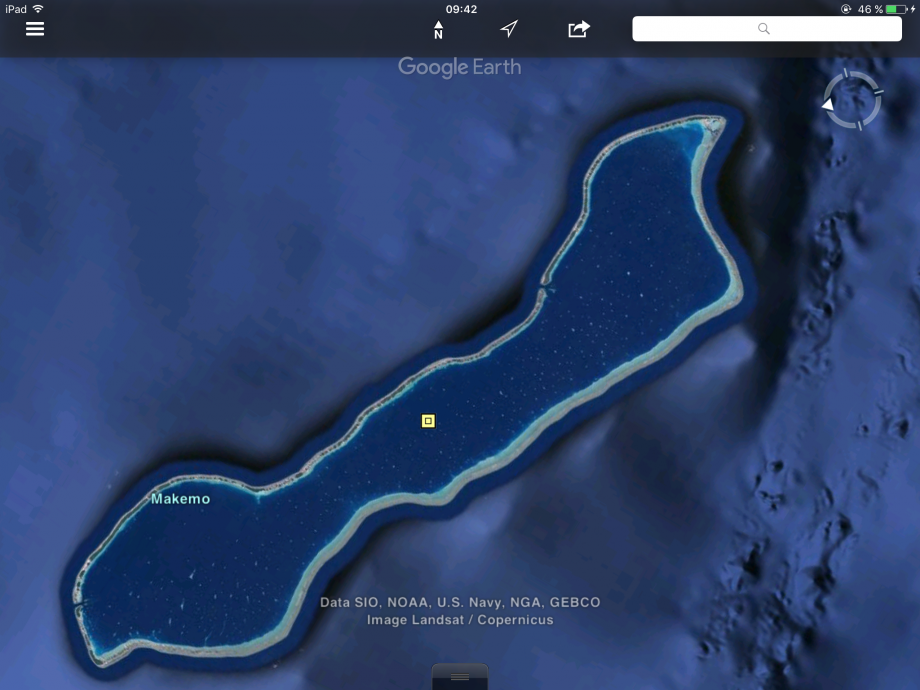 Île de Makemo.02.png