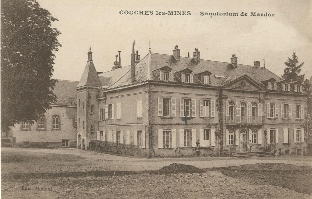 1479391920-71-Couches-sanatorium-de-Mardor-.jpg