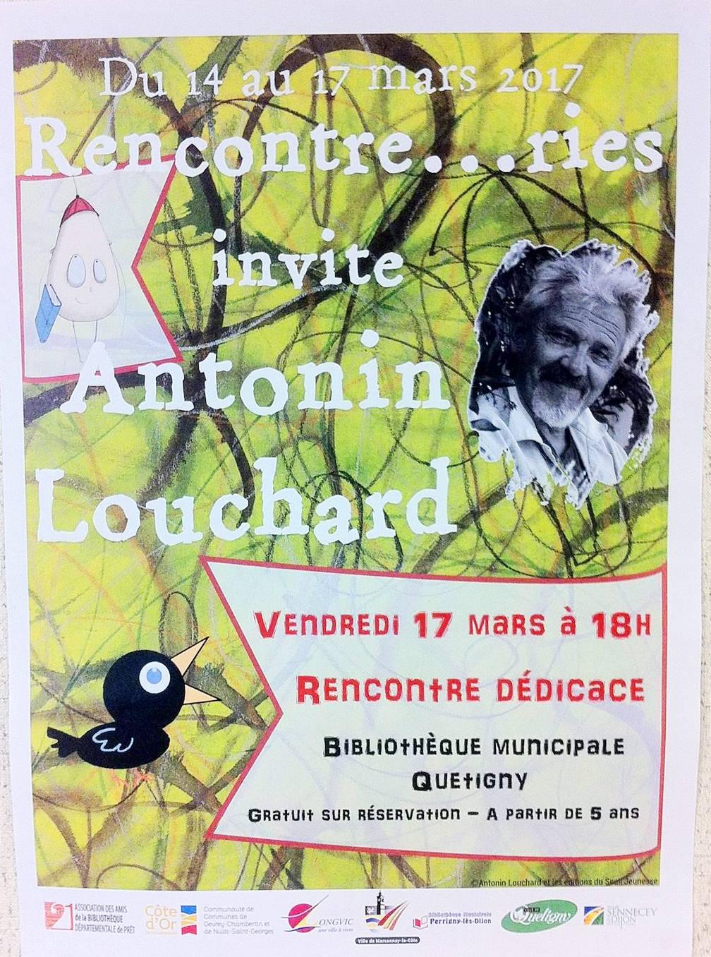Louchard 01.jpg