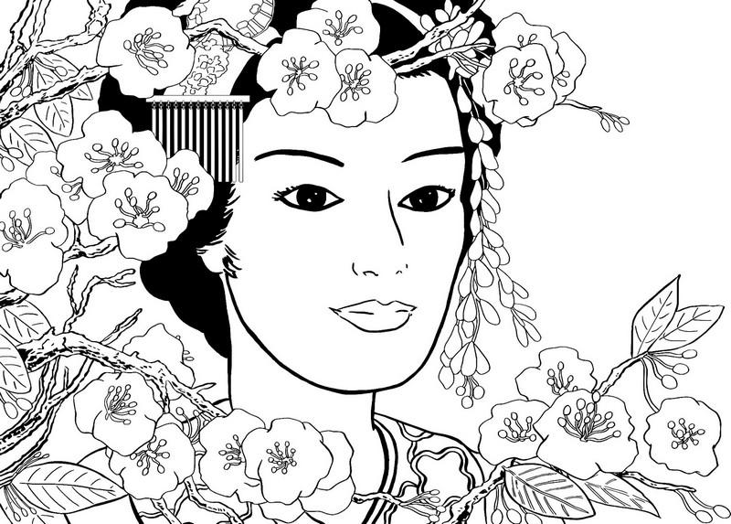 Femme japonaise.png