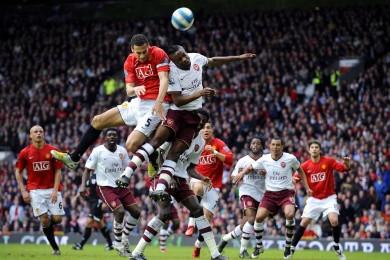 Football anglais.jpg