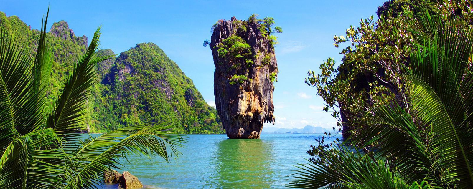 Thaïlande.jpg