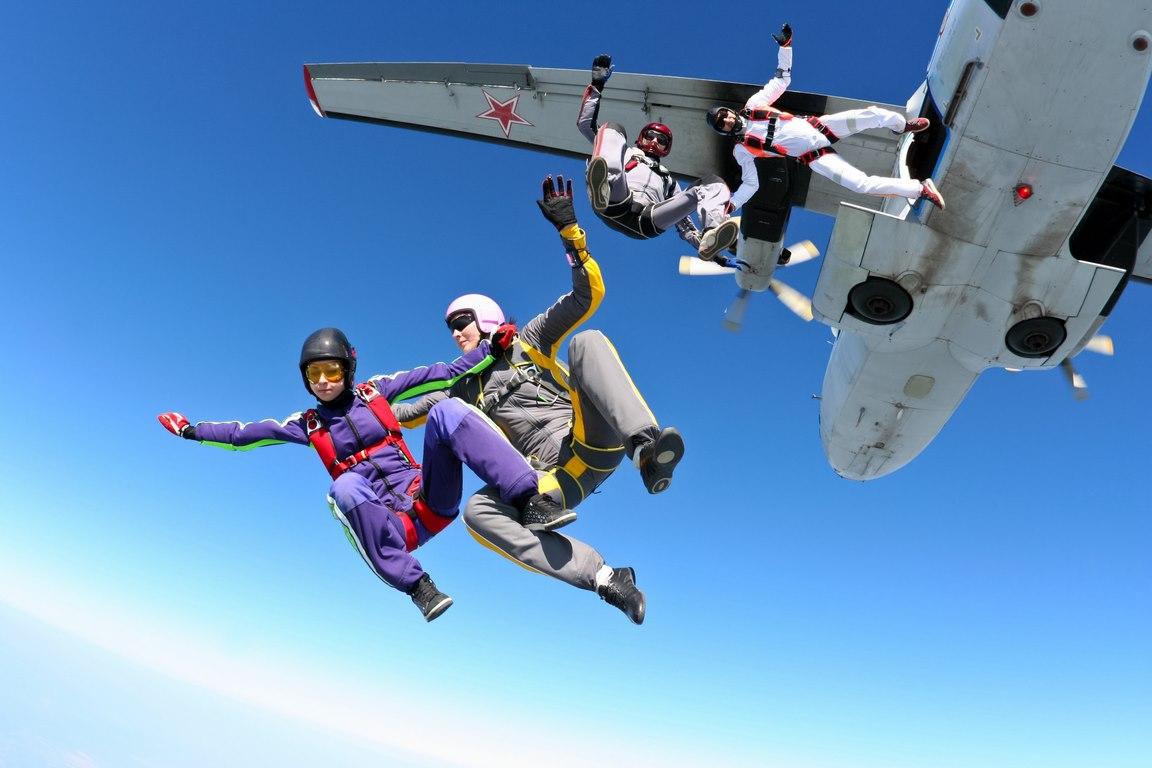 Saut-en-parachute-Orne.jpg