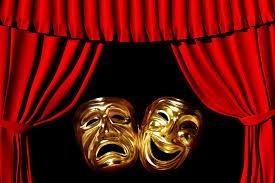 Théâtre 02.jpg