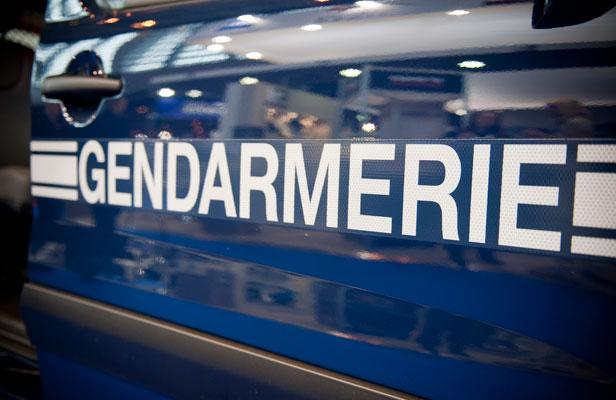 Gendarmerie_Cambriolages-2017-2.jpeg