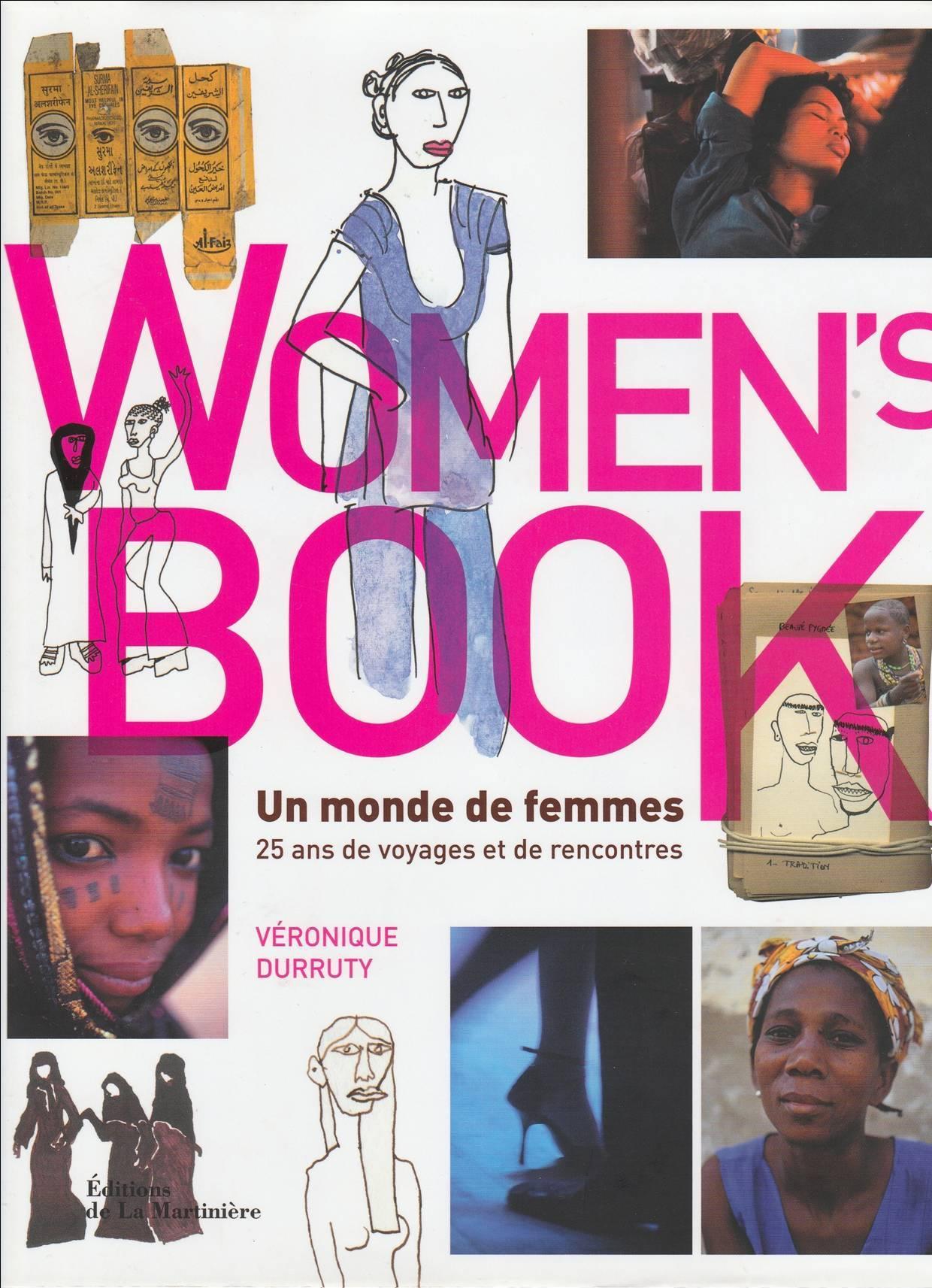 Women's Book 01.jpg