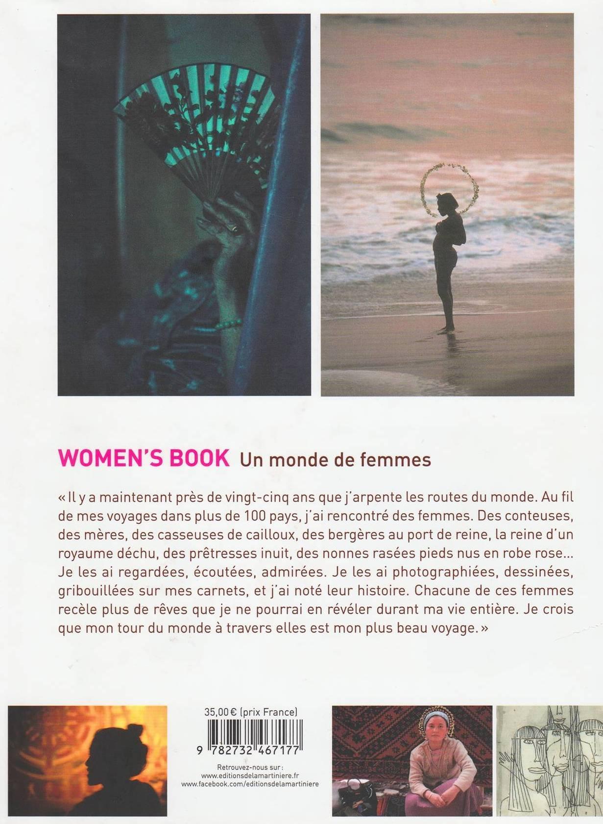 Women's Book 05.jpg