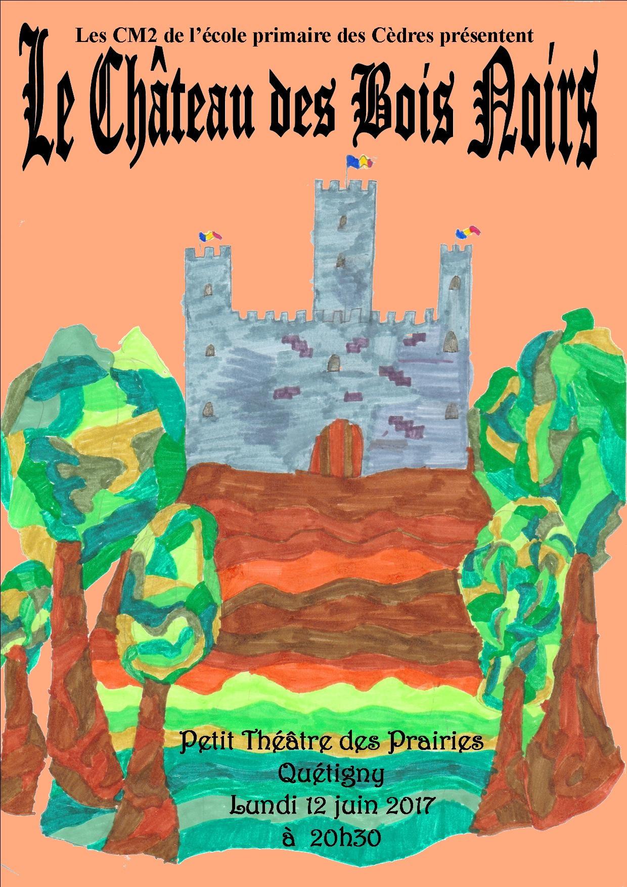Affiche Château des Bois Noirs 02.jpg