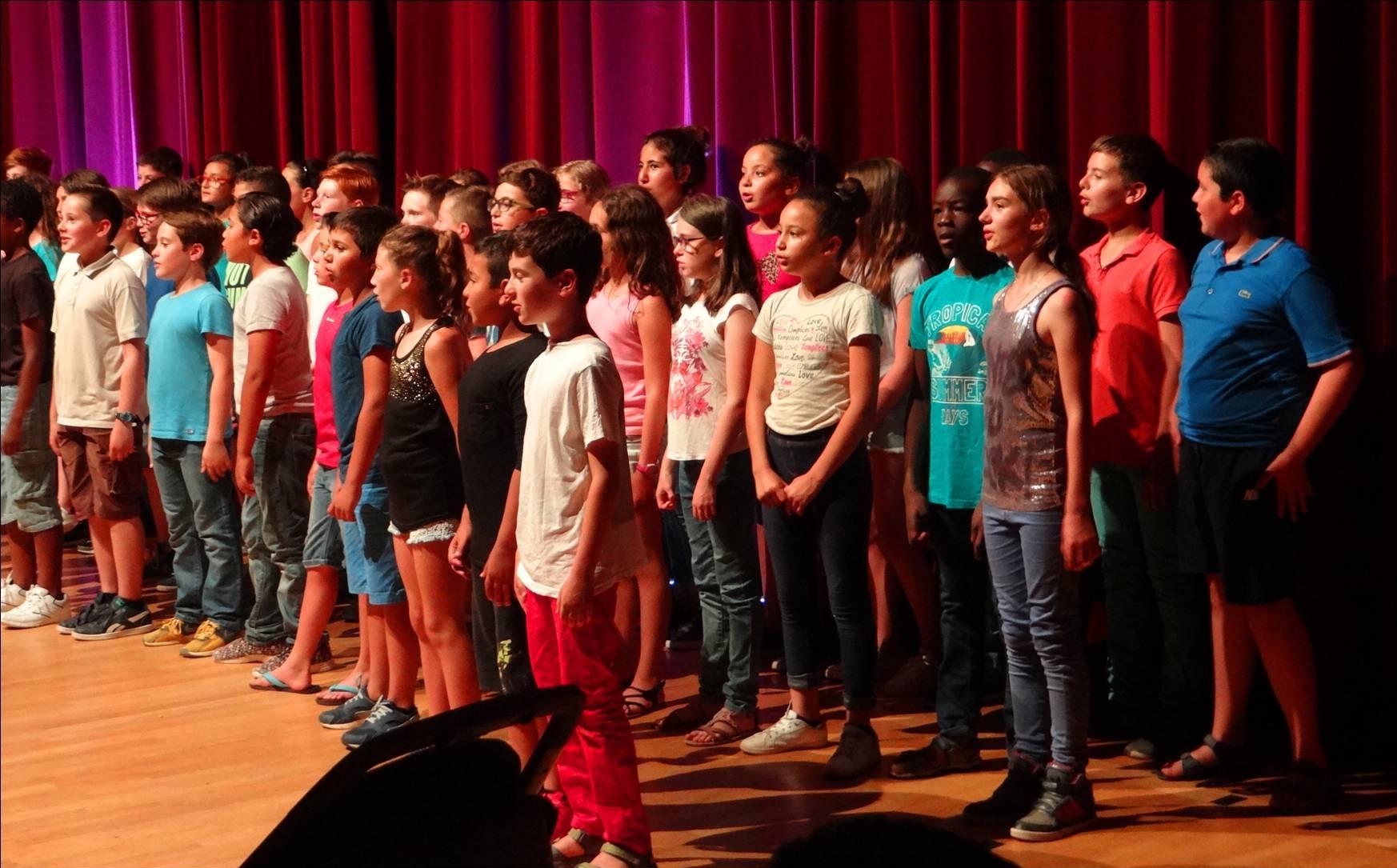 Concert Chanson Française 17.jpg