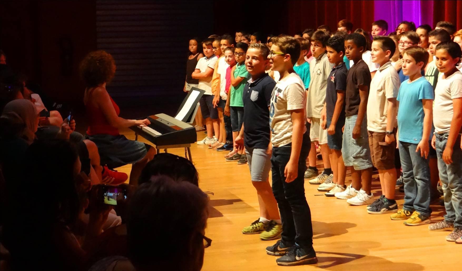 Concert Chanson Française 41.jpg