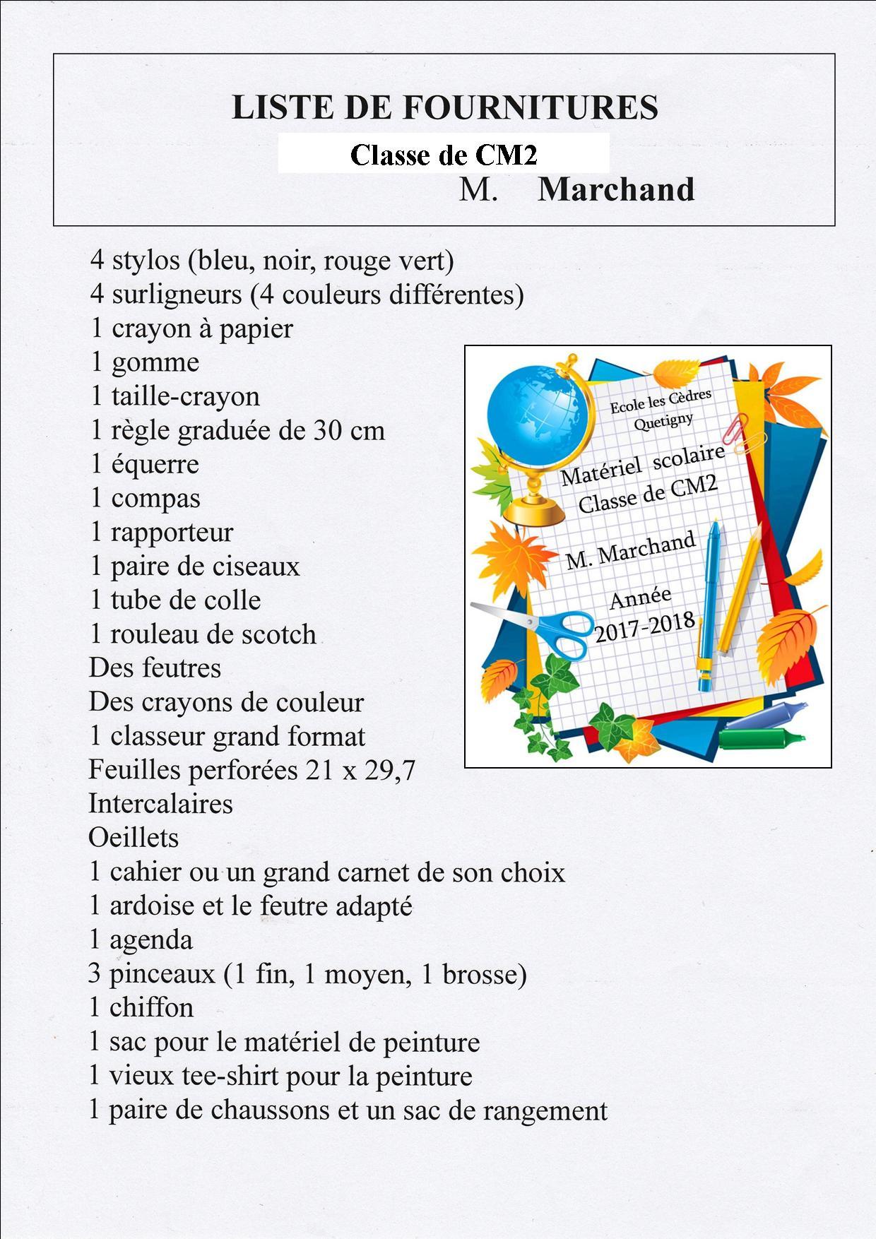Liste matériel scolaire Pascal Marchand.jpg