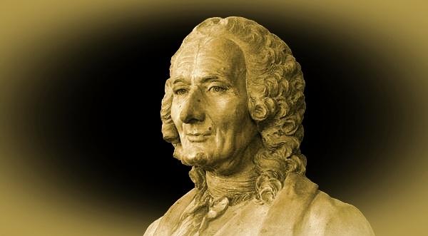 Jean Philippe Rameau Complete Harpsichord Works Volume 3