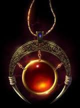 talisman 2.jpg