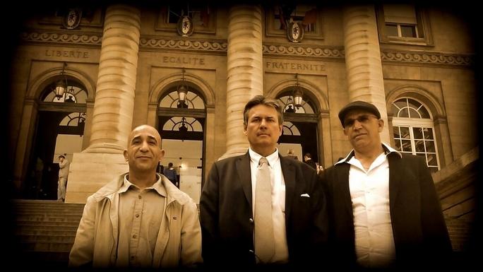 http://static.blog4ever.com/2012/10/718091/EL-JABRI-MOREAU-AZZIMANI-02.jpg