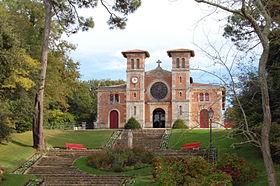 Notre_Dame_des_Passes_Moulleau_Arcachon.JPG