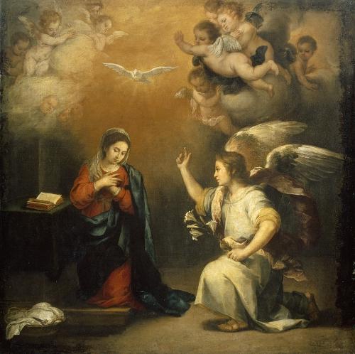 the-annunciation-1680.jpg