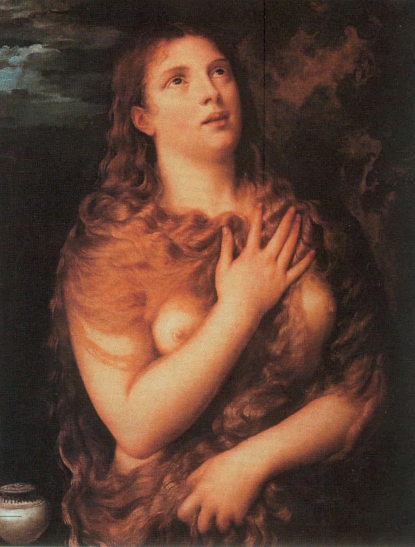 porno-mariya-magdalina