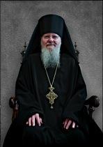 Archimandrite_Symeon.jpg