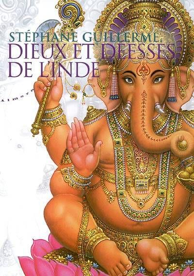 http://static.blog4ever.com/2012/11/718617/artfichier_718617_1403101_201211053419322.jpg