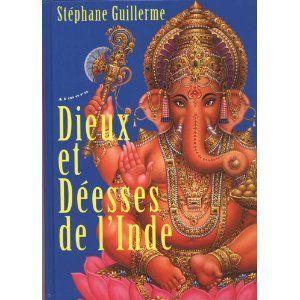 http://static.blog4ever.com/2012/11/718617/artfichier_718617_1518743_201212044835616.jpg