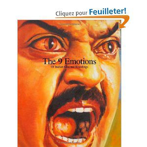 http://static.blog4ever.com/2012/11/718617/artfichier_718617_1519990_201212045248828.jpg