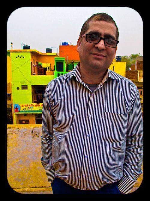 http://static.blog4ever.com/2012/11/718617/artfichier_718617_2150428_201305143533157.jpg