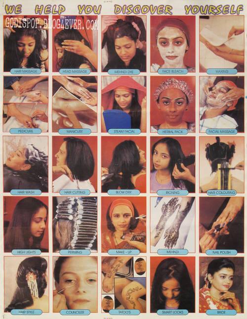 AA Beauty parlour women 1.jpg