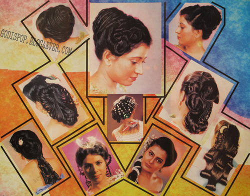 AA Beauty parlour women 3.jpg