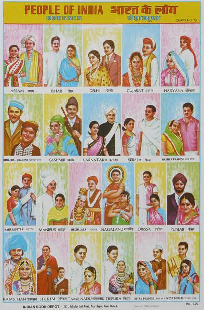 DD peopleofindia.jpg