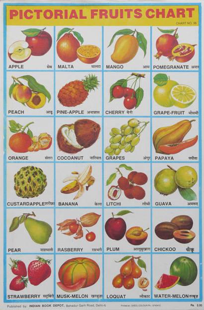 DD pictoralfruits.jpg